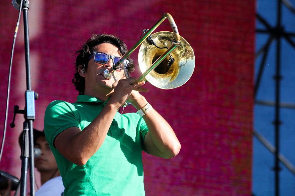 CALONCHO_Festival_Roxy_Edgar_Sagra_Bizarro_FM (3)