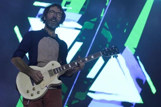 cuarteto de nos _Vive_Latino_2017_Edgar_Sagra (8)