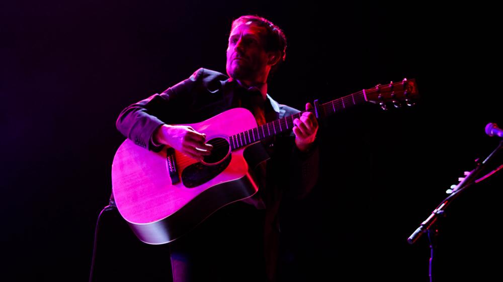 JAMES_Festival_Roxy_Edgar_Sagra_Bizarro_FM (3)