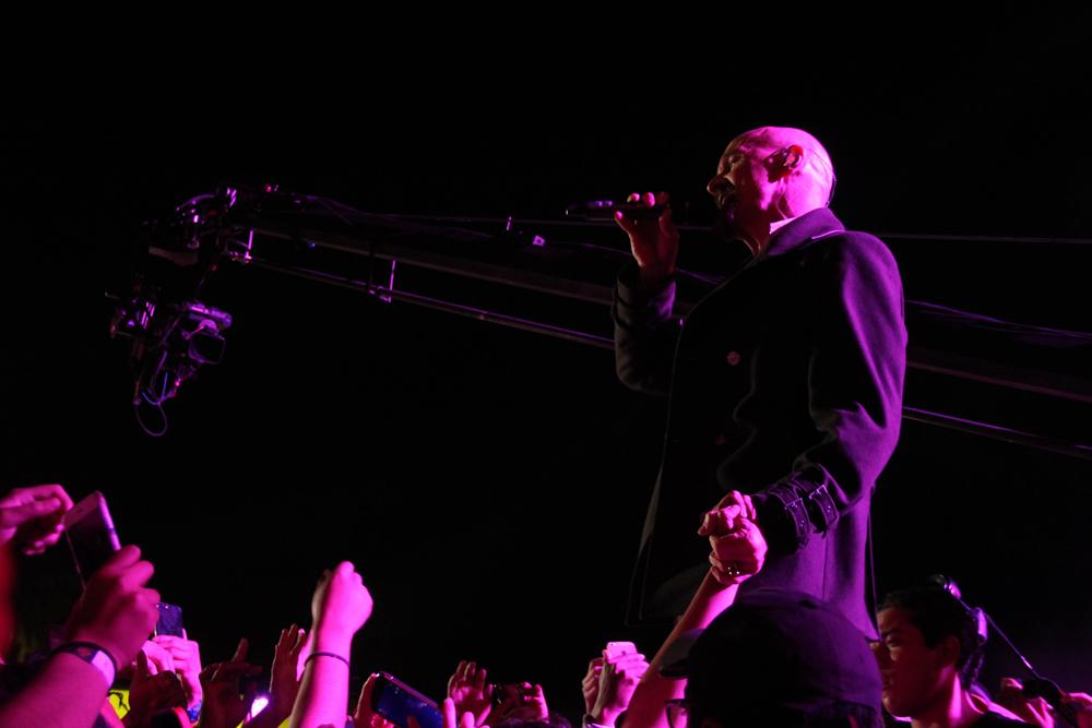JAMES_Festival_Roxy_Edgar_Sagra_Bizarro_FM (6)