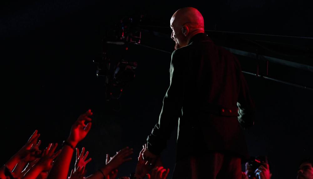 JAMES_Festival_Roxy_Edgar_Sagra_Bizarro_FM (8)