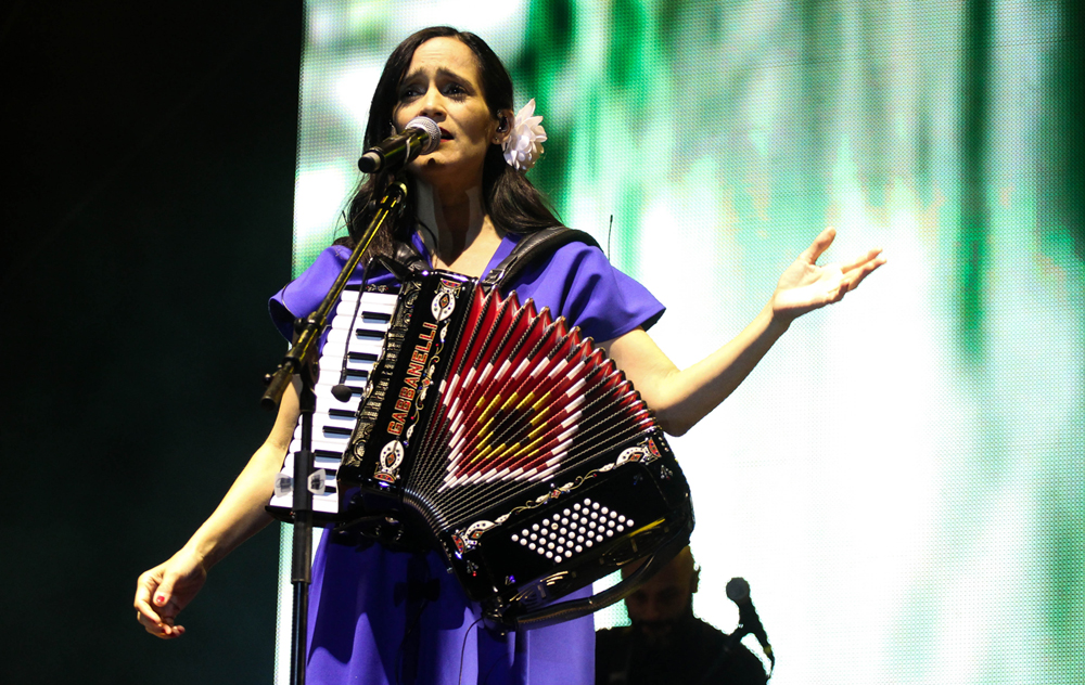 Julieta Venegas_Vive_Latino-2017