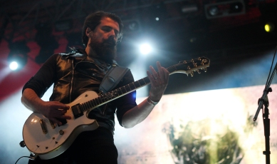 MoonSpell _Vive_Latino_2017_Edgar_Sagra (5)