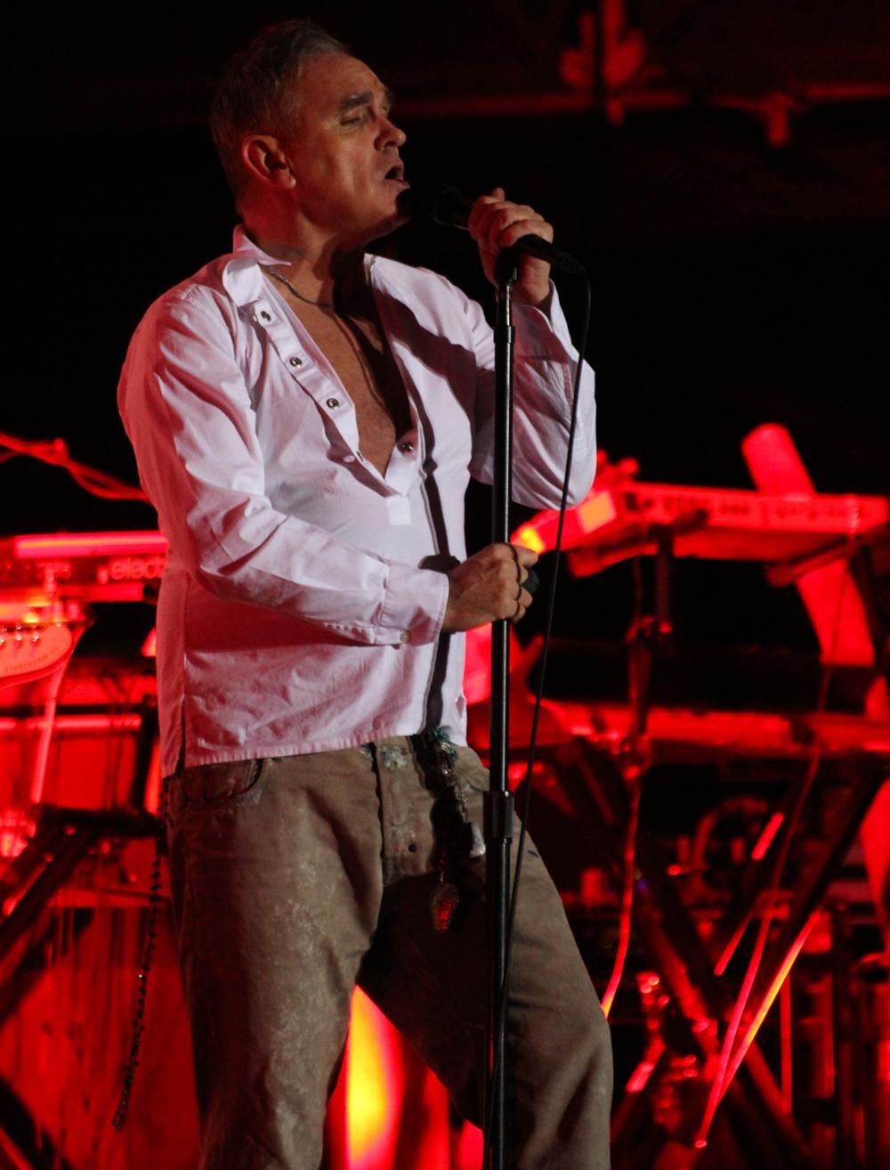 MORRISEY_Festival_Roxy_Edgar_Sagra_Bizarro_FM (11)