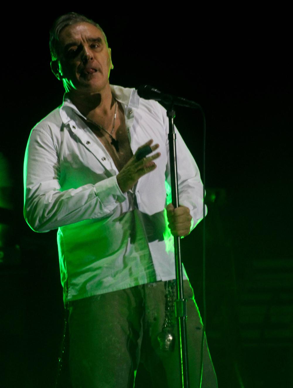 MORRISEY_Festival_Roxy_Edgar_Sagra_Bizarro_FM (6)